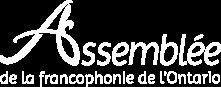 logo assemble