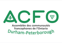 ACFO Durham Peterborough