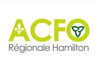 ACFO Hamilton