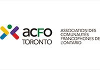 ACFO Toronto