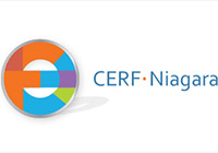 CERF Niagara