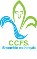 CCF Sarnia